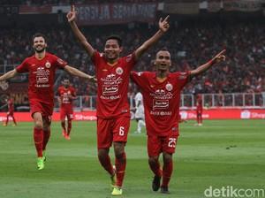 Shopee Liga 1 Tak Jelas, Para Pemain Indonesia Diincar Klub-klub ASEAN
