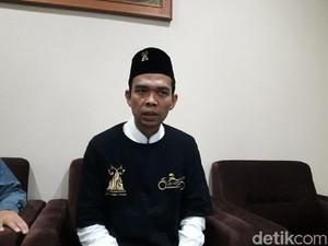 Resmi Cerai dari UAS, Usaha Mellya Pertahankan Rumah Tangga Gagal