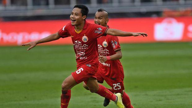 Respons PSSI-Kemenpora soal Wacana Liga 1 2020 Tanpa Penonton