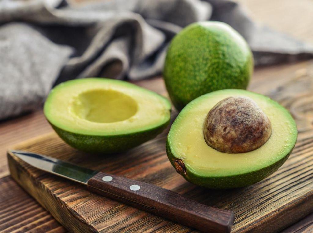 14 Makanan dan Sayuran yang Cepat Menurunkan Berat badan