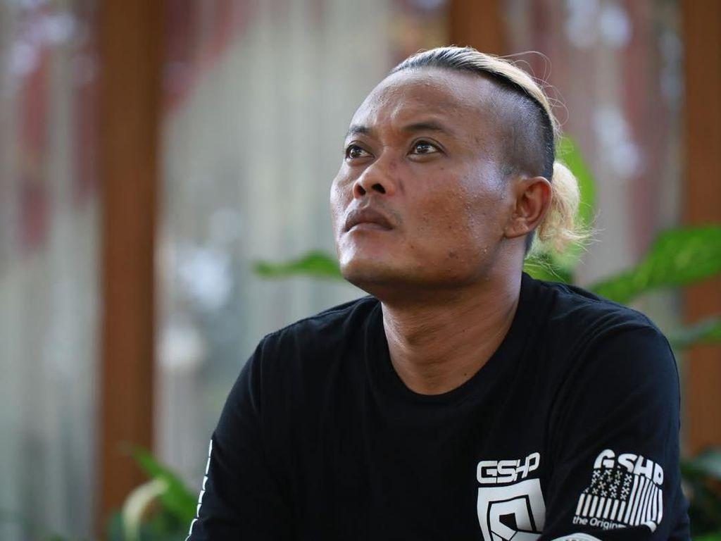 Makin Dekat! Ibunda Raffi Ahmad Sering Kirim Makanan untuk Sule