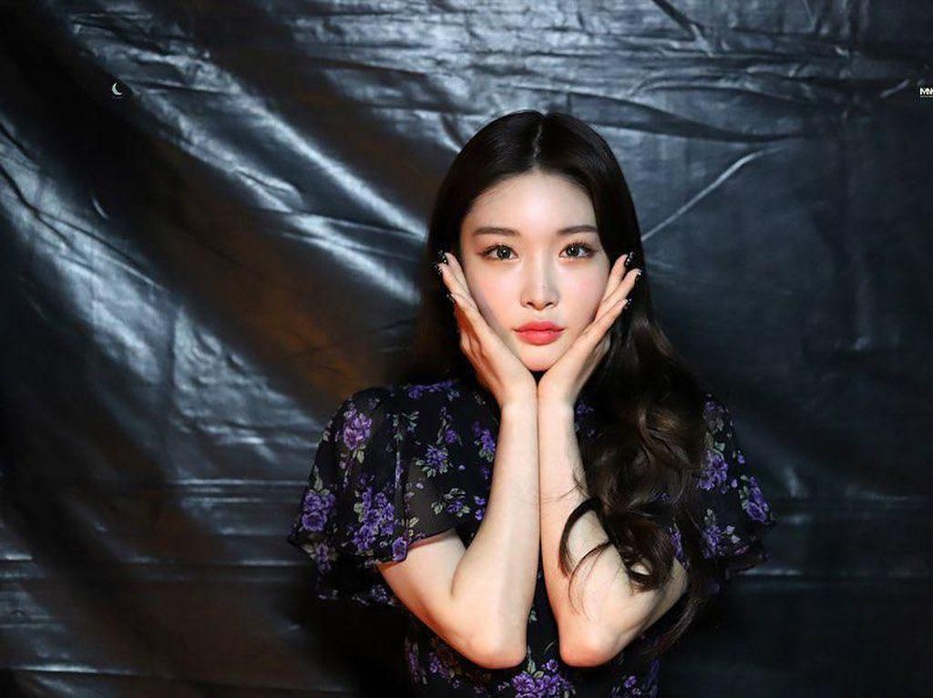 8 Idol K-Pop yang Siap Warnai Comeback Februari 2021