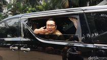 Corona Pandemik, Ridwan Kamil Sarankan Persib Vs PSS Tanpa Penonton