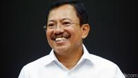 Vaksin Nusantara dr Terawan Ngotot Lanjut Fase II, Begini Sikap Kemenkes RI