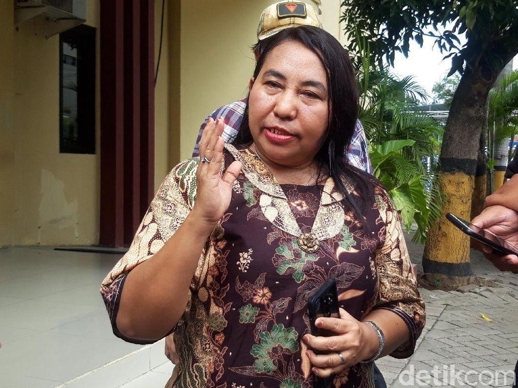 Dugaan Pencabulan Pendeta di Surabaya pada Jemaatnya Dilakukan di Gereja