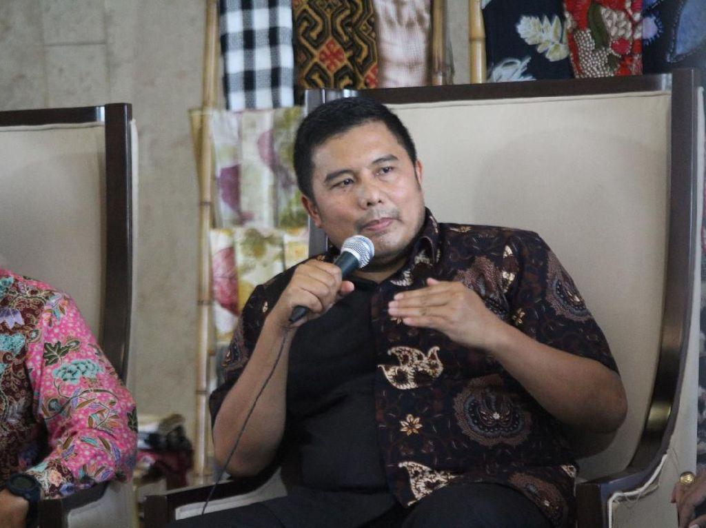 Jelang Pilkada Jateng, DPRD Harap Politisasi Birokrasi Tidak Terjadi