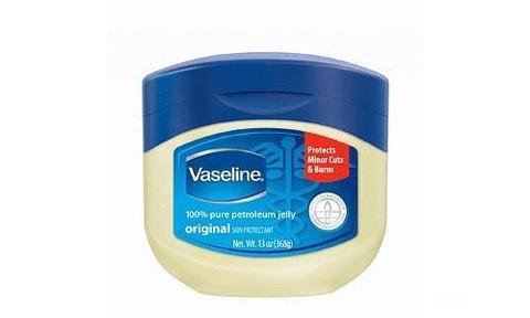 Vaseline Petroleum Jelly Bisa Dipakai Untuk Jerawat