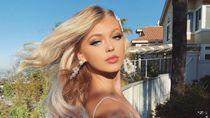 Potret Artis TikTok Mirip Barbie yang Jadi Cameo di Video Klip Taylor Swift