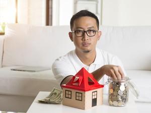 Tips buat Milenial yang Ingin Punya Rumah Sejak Dini