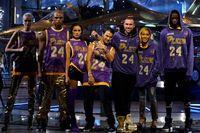 Mau Kenang Kobe Bryant, Fashion Show Philipp Plein Malah Picu Kontroversi