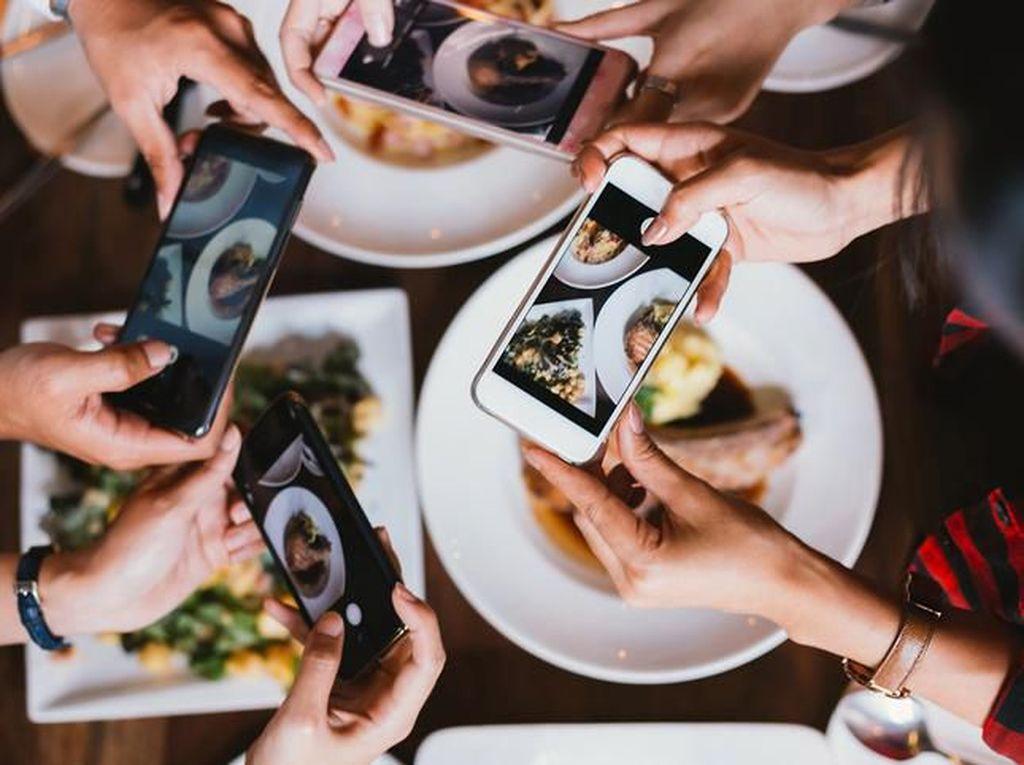 PSBB Ketat, Banyak Warga Jakarta Cari Hiburan ke Bekasi