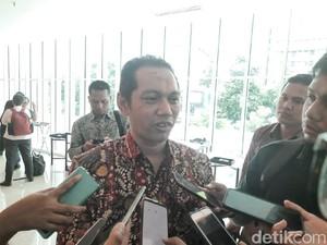 Kepala Daerah Tersangkut Korupsi, KPK: Biaya Politik Tinggi-Minim Kaderisasi