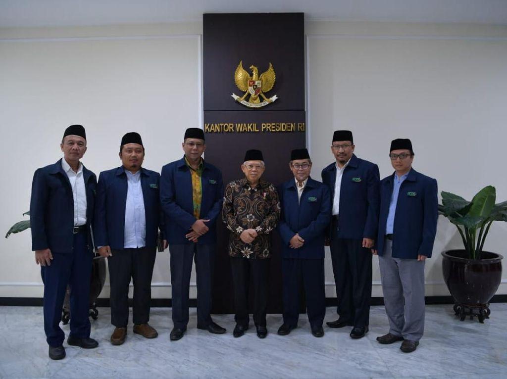 Ikatan Dai Indonesia Akan Gelar Rakornas dan Pemberian Penghargaan