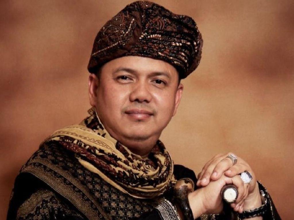 PKB Siapkan Calon Wagub Dampingi Kandidat Cagub PKS di Pilgub Sumbar