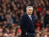 Carlo Ancelotti Kena Kasus Penggelapan Pajak di Spanyol?