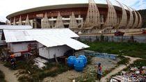 Akibat Corona, KONI Susah Cari Pendamping Papua di PON 2021