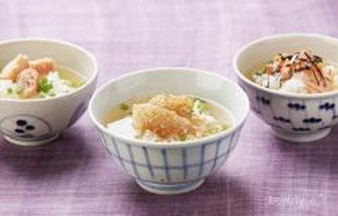 7 Resep Masakan Nasi Ala Jepang