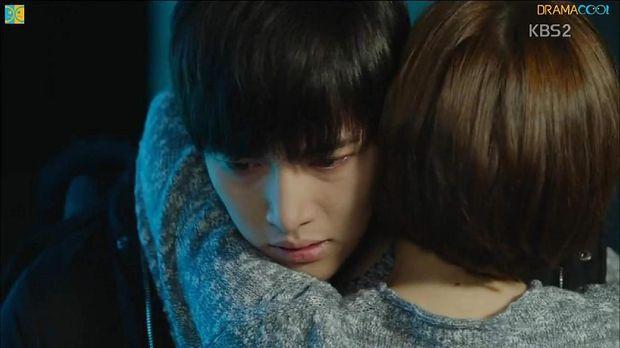 Drama Korea Ji Chang Wook