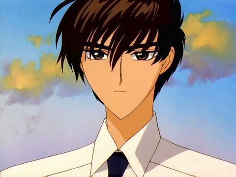 Karakter Laki Laki Dalam Anime Yang Membuatmu Ingin Menjadi Adiknya