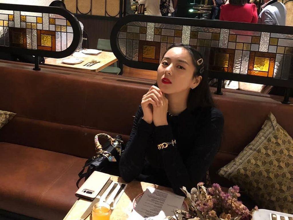 Kulineran ala Jooa Lee, Miss Korea yang Tinggal di Jakarta