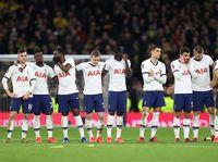 6 Data dan Fakta Tumbangnya Tottenham di Piala FA