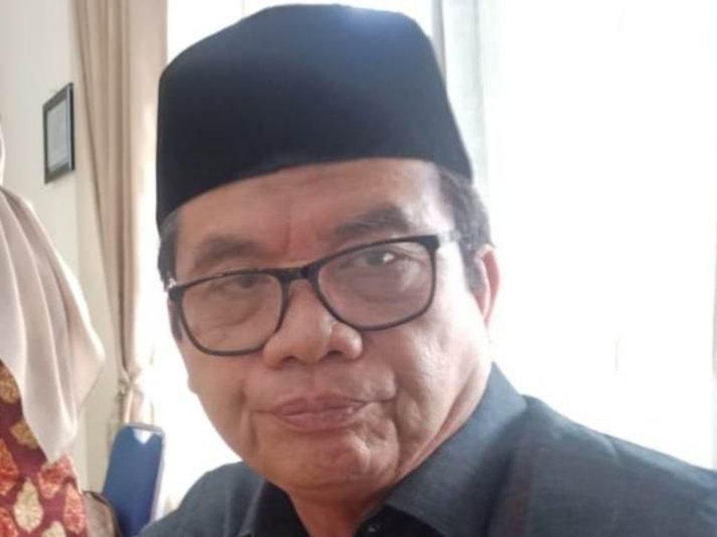 Tak Perlu ke Pengadilan, Kasus Pencurian di Aceh Bisa Diselesaikan Secara Adat
