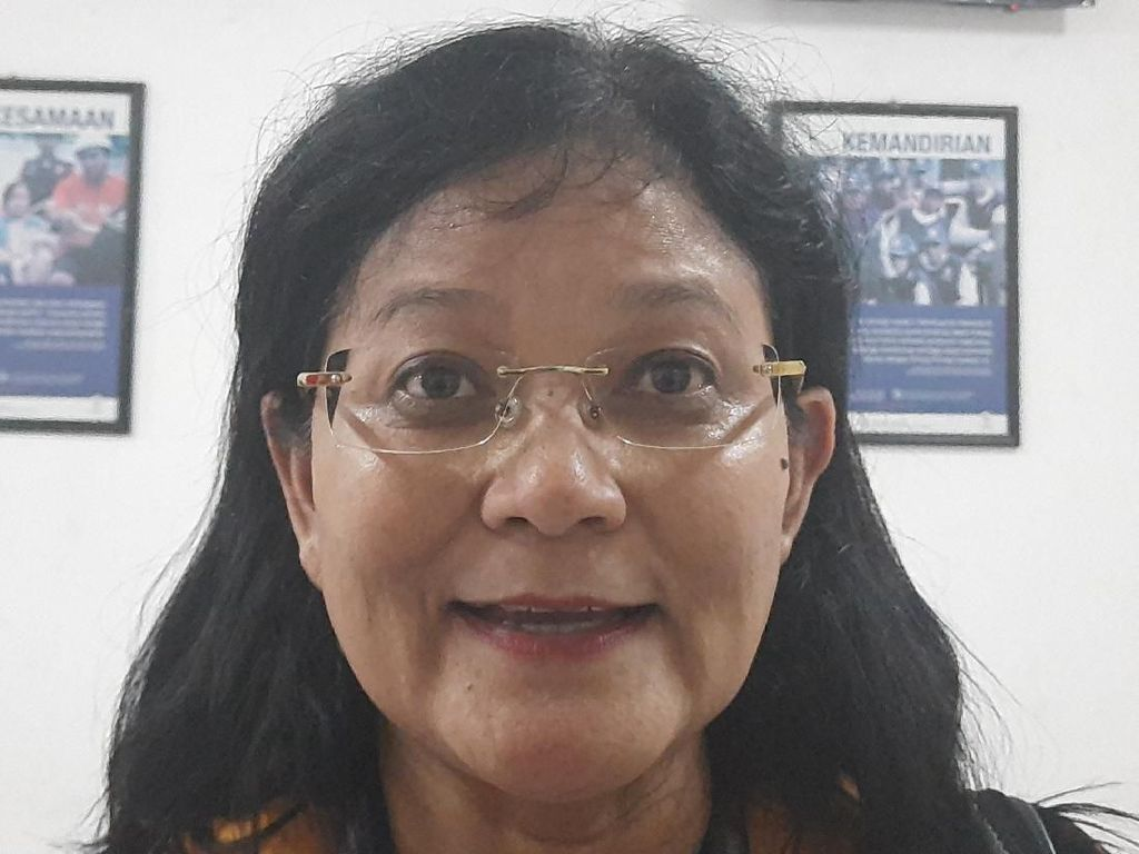 PMI Revisi Surat Edaran 65 Warga Jawa Timur Suspect Corona