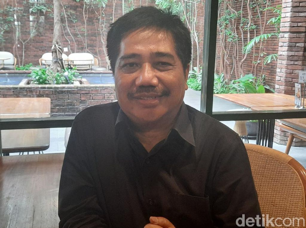 Anak Risma Maju Pilwali Surabaya, Pengamat: Bondhone Kurang