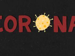1 Pasien Positif Corona di Balikpapan Meninggal Dunia