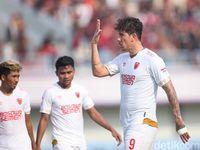 Tak Kunjung Latihan, PSM Makassar Diharapkan Tetap Ikuti Shopee Liga 1