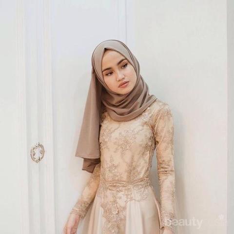 Susah Mencari Hijab Untuk Kebaya 5 Hijab Ini Paling Pas Untuk Jadi Pilihan Kamu