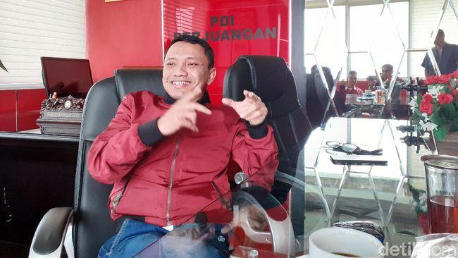 Anggota DPR soal Kerumunan Pelayat Habib Ali: Pemda DKI Tak Siap