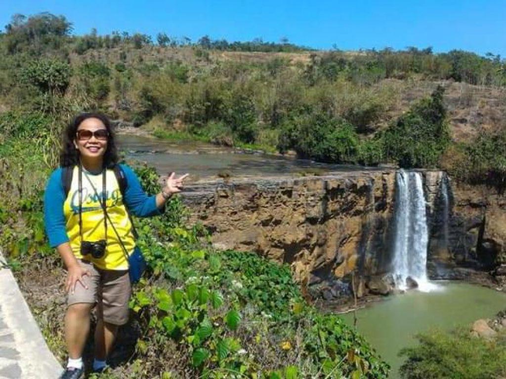 Seharian di Geopark Ciletuh, Kamu Wajib Kunjungi Spot Ini