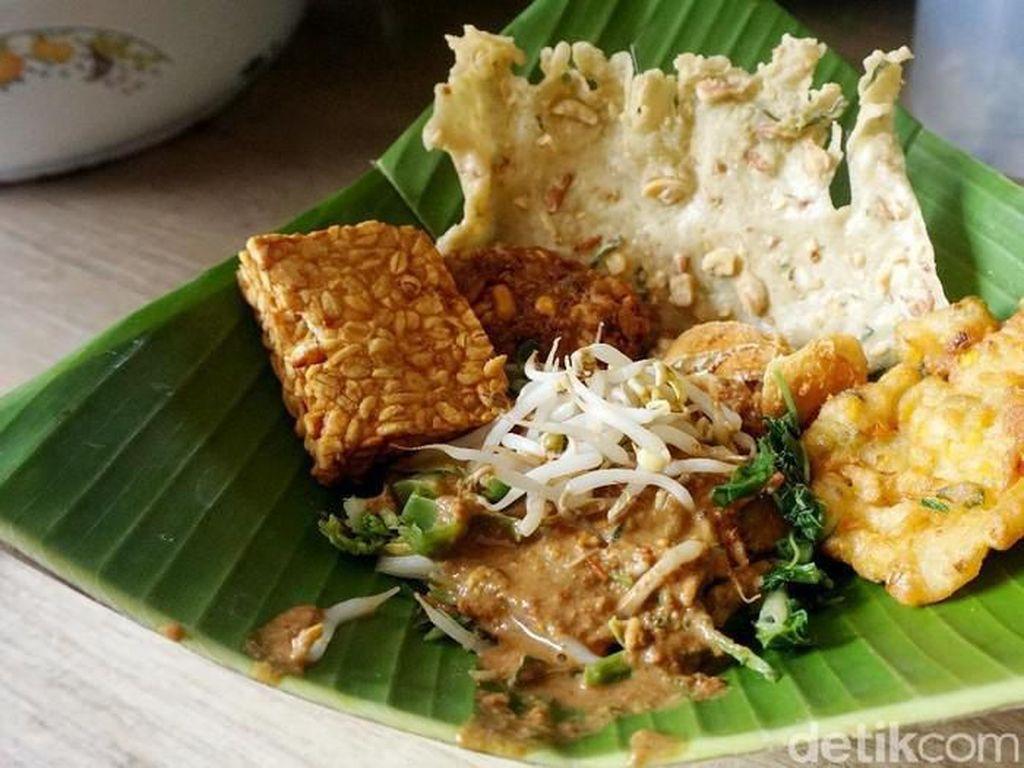 Viral Ranu Manduro, Mojokerto Punya Tempat Kuliner yang Legendaris
