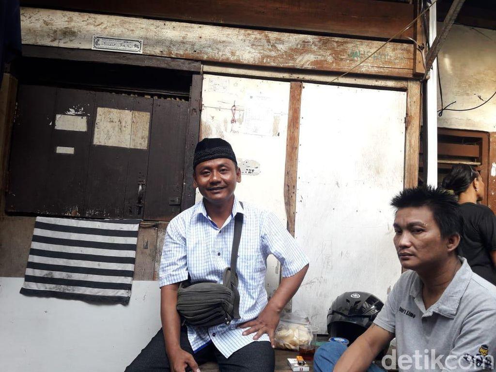 Keluarga Bocah Dibunuh ABG di Jakpus Minta Pelaku Dihukum Setimpal