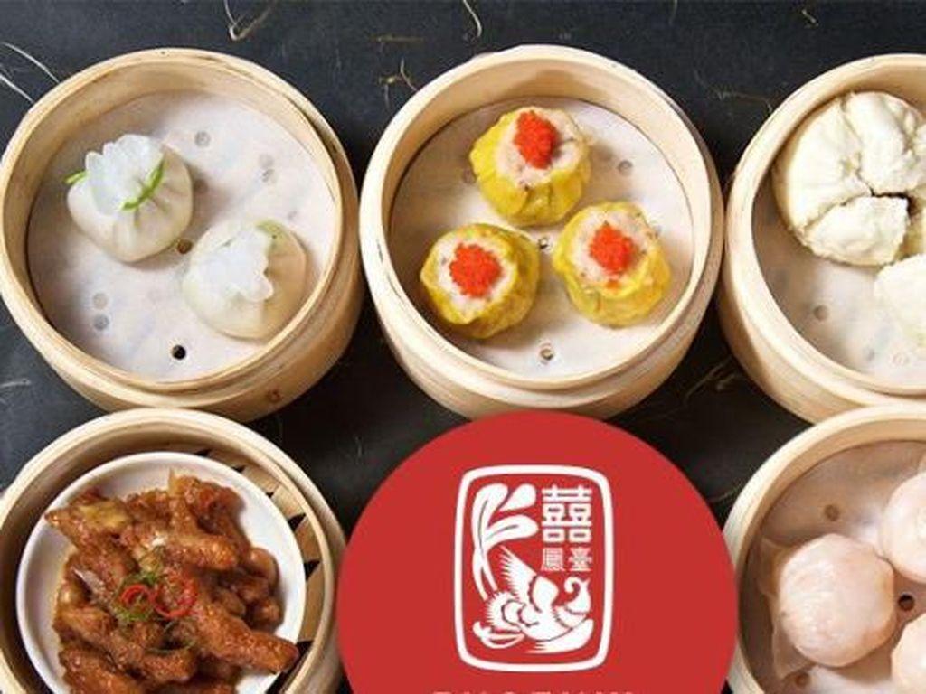 Sejumlah Restoran China Bangkrut karena Warga Australia Takut Virus Corona