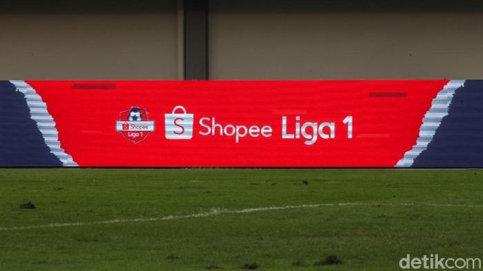Logo Liga 1 2020, Logo Liga 1