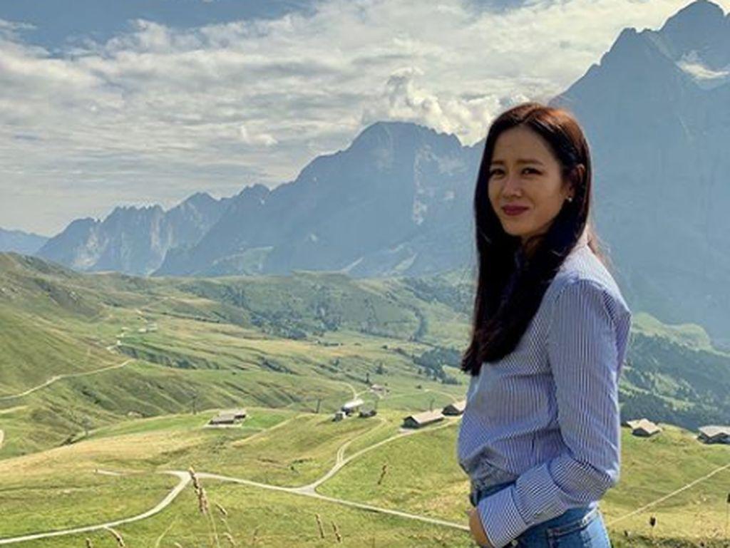 Media Terlalu Sensasional, Artis Korea Pilih Sumbang Uang Untuk Atasi Corona