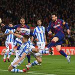 Koeman: Barcelona Bukan Favorit di Piala Super Spanyol