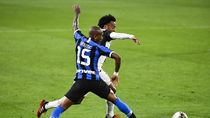 Prediksi Inter Milan vs Juventus Bersama Inter Club Indonesia