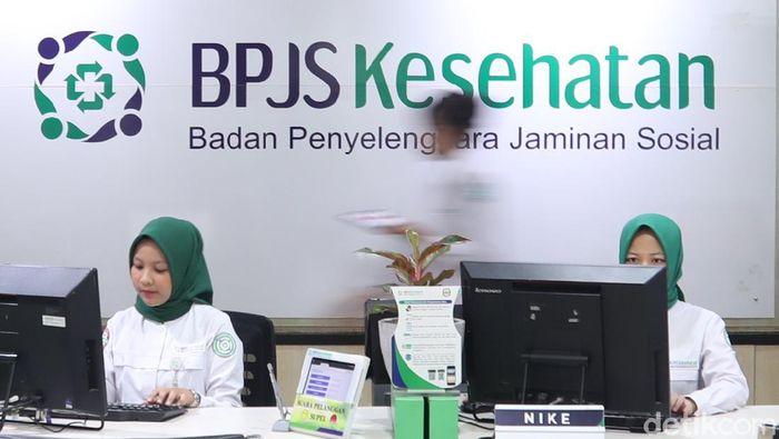 Mahkamah Agung (MA) mengabulkan judicial review Peraturan Presiden (Perpres) tentang Jaminan Kesehatan. Hasilnya, kenaikan iuran BPJS dibatalkan.