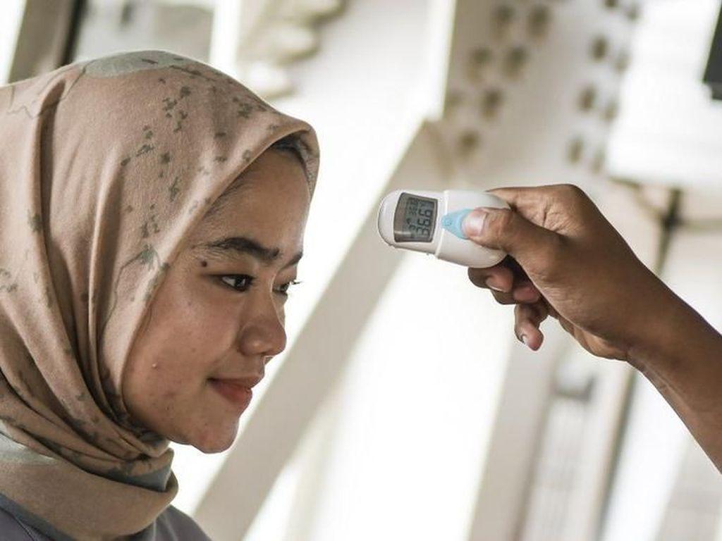 Bank Dunia Akan Kucurkan Rp 170 Triliun Guna Hadapi Virus Corona