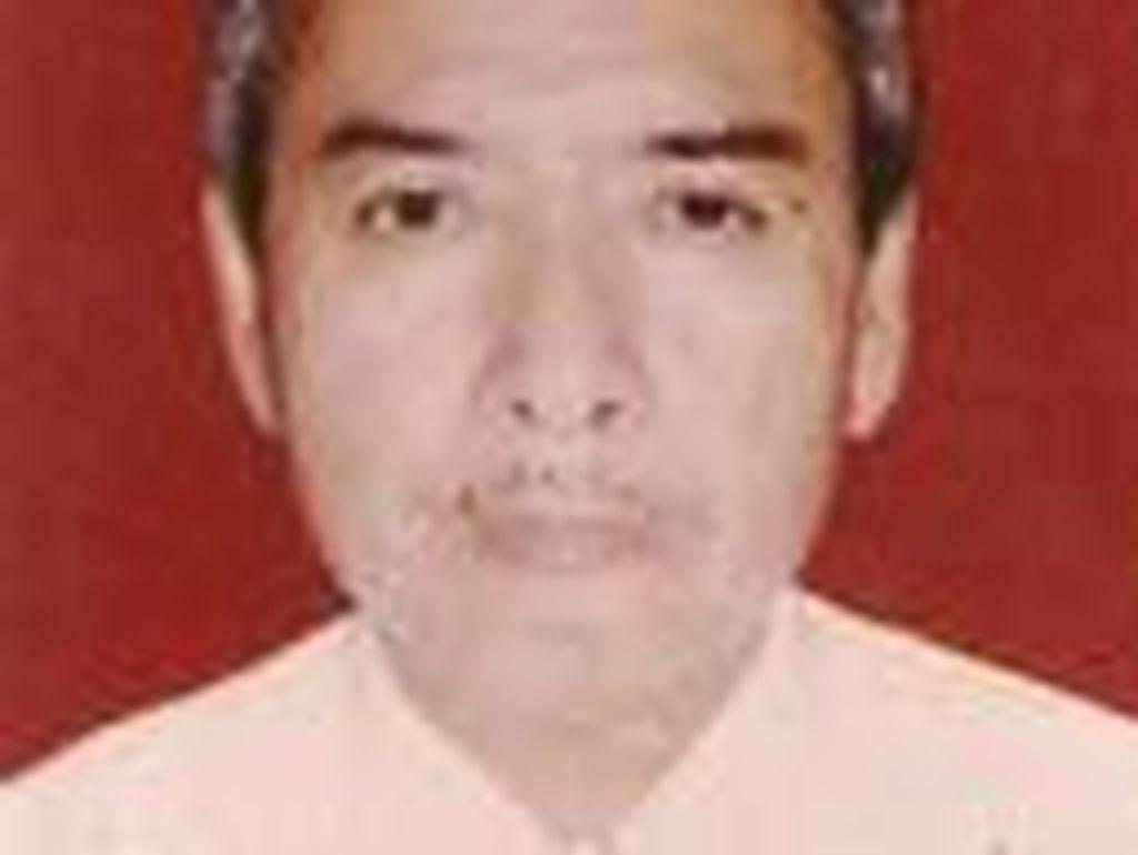 Hakim Ini Keberatan Koruptor Rp 477 Miliar Hanya Dihukum 2 Tahun Bui