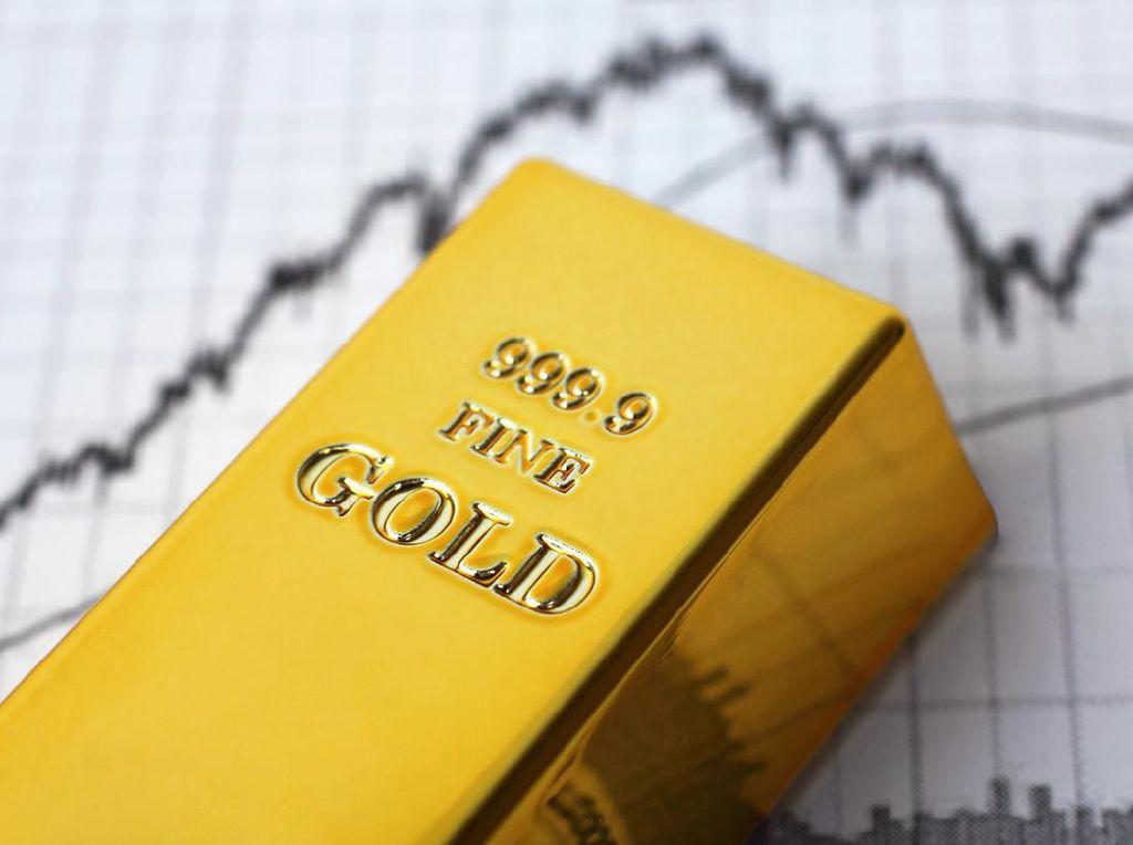 4 Jenis Emas yang Biasa Dijadikan Investasi (3)