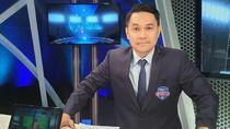 Rama Sugianto Minta Maaf Usai Dinilai Mesum Komentari Fans Wanita Liga 1