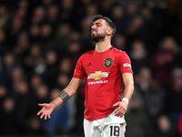 Guendogan Kritik Fernandes yang Tampil Cemerlang di Derby Manchester