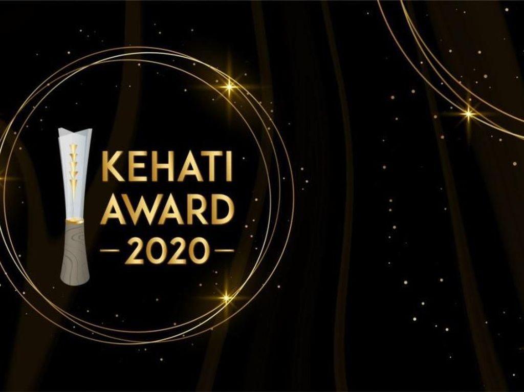 KEHATI AWARD 2020, Apresiasi untuk Para Pelestari Alam Indonesia