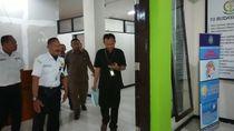 Pejabat PN Trenggalek Jadi Tersangka Korupsi Rp 100 Juta, Ini Kata MA