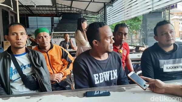 Oknum Polisi Di Kota Malang Diduga Tipu 9 Warga Hingga Rp 428 Juta