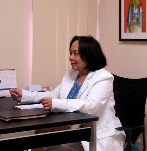 Dokter Spkk Untuk Jerawat Yang Bagus Di Jakarta